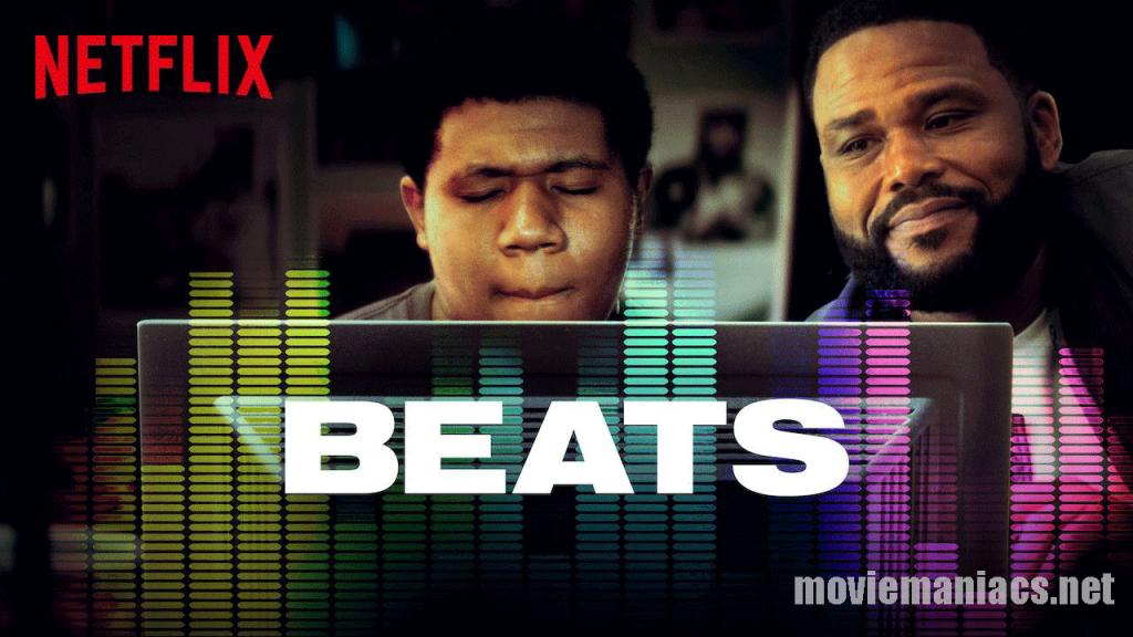 Beats เป็นภาพยนตร์แนวดราม่าที่มีการนำเอาเรื่องของดนตรีฮิปฮอปมาเป็นพอยด์ในการดำเนินเรื่องซึ่งถือว่าเนื้อเรื่องก็ไม่ได้เป็นอะไรที่แปลก