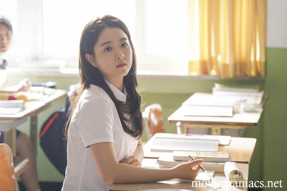On your wedding day ถ้าพูดถึงภาพยนตร์เกาหลีหลายคนอาจจะคิดถึงหนังรักโรแมนติก คอมเมดี้ ซึ่งเรื่องนี้ก็เป็นอีกเรื่องที่อยากแนะนำให้หลาย